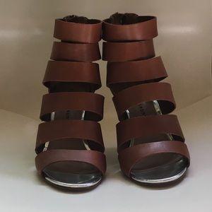 Chinese Laundry Bonafied Heels